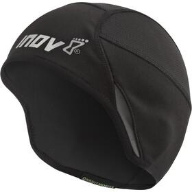 inov-8 Extreme Gorro Térmico, black